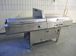 Holac 26/79 P80404109