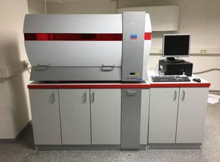 Qiagen BioRobot P80404123