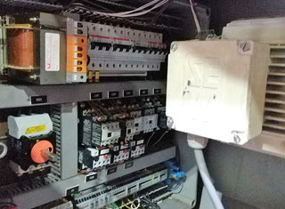 Stork PI-92-100 P80404130