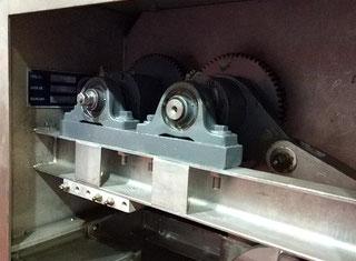 Menzing TVM 004 P80404135