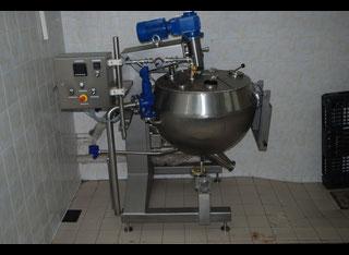 Spomasz CKA-22b P80404151