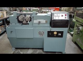 Izpe RSC 500 P80405010