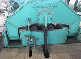 Fujicar unknown P80405015