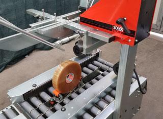 Soco System T-10 P80405037