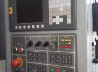 Takuma JMV - 1300 P80405042