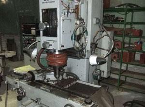 Mitsui Seiki Kogyo J3GB Schleifmaschine