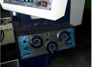 LER BM 105 P80405082