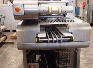 Packaging Automation 1099 Vision 400 P80405126