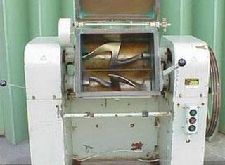 Linden K II 35 P80405145