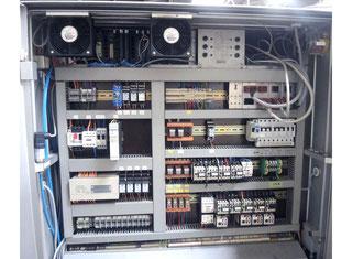 Multivac M855FMC P80405149