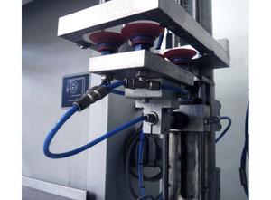 Multivac M855FMC Thermoform Füll- und Schließanlage