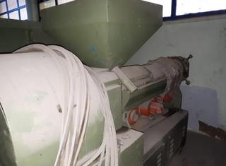 Turkish 70 mm P80406025