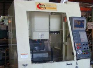 Howa MZN-U320H-VCJ P80406056