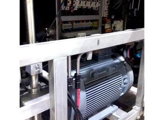 Koppens VM 600 HS-429 P80406116