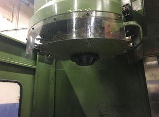 Johnford VMC 600 P80407006