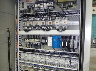WMW ZFWZ 1250 P80409018