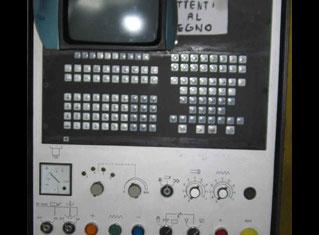Multinorma 5000 MOD. 8.30 P80409020