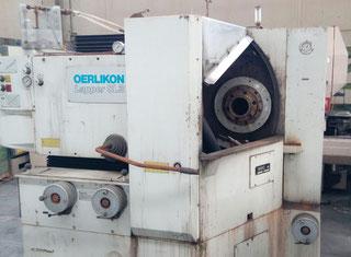 Oerlikon SL 3 P80409022