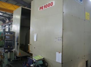 Pfauter PE1000 P80409026