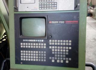 Morara GC I/E P80409027