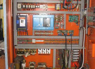 Multinorma 5000 MOD. 10.30 P80409029