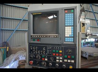Makino FD-128 P80409055