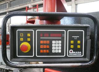 Amada GPX 630 3000 x 6 P80409131