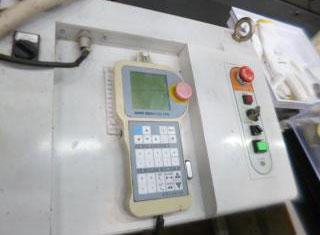 Star TW 1400 FE3 P80409137