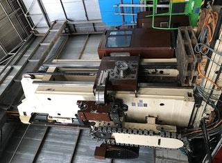 Pama FMC 130 P80409153