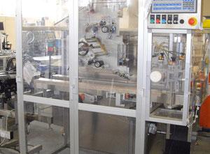 IMA Libra Sens 300 T/B Etikettiermaschine