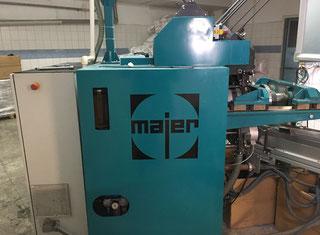 Majer M2000 P80410010