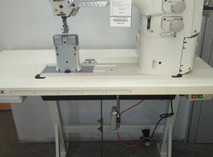 Macchina automatizzata Juki 2760-7