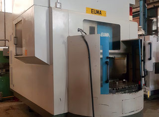 Euma ME-810S P80410110