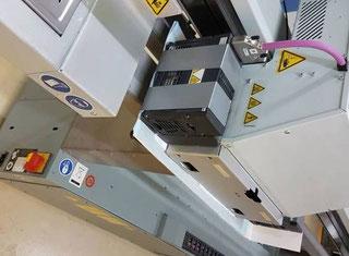 OCE Arizona 350 XT P80410160