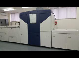 Xerox IGEN4 Diamond edition P80411017