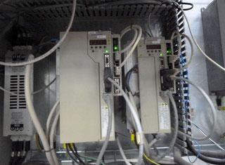 Intermac JET-T P80411068