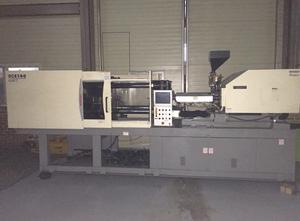NISSEI DCE140-9E Spritzgießmaschine