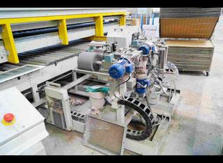 Giardina W.F.Strasse 1300 P80411102