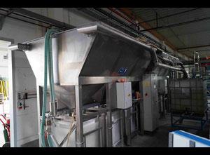 Holger Kramp CLEAN 80 SPS Doppelsystem, VISU FU4 H4 pH/Lf