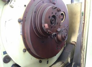 Modul ZFRKK 500/3 P80411178