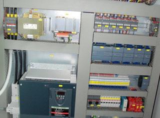 Trennjaeger TS 3 HM P80411186