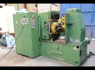 Pfauter PA 300 P80412019