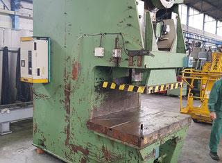 Taci Arrasate PR 200 P80412048