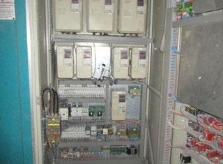 Lamperti GBM P80412051