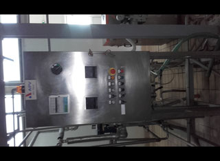 APV APV 1.000 KG /H P80412064
