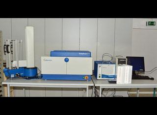 Cellomics ArrayScan HCS P80412077