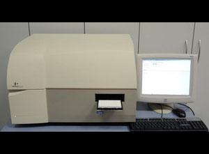 Gebraucht Perkin Elmer Fusion Alpha A153603 Analysegerät