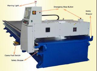 Tantan V-4050 P80412089