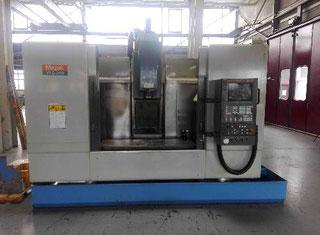 Mazak VTC 20B P80412151