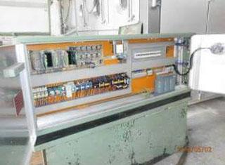 Benninger 1600 mm P80412169